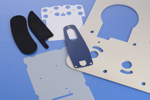 Special Shapes & Bespoke Products